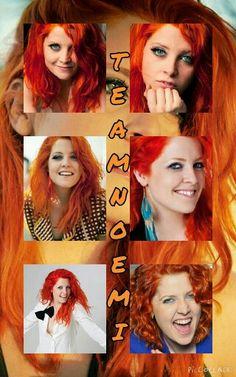 Ho nostalgia dei suoi look da Signorina Rottenmeier @noemiofficial #TVOI#cantantepreferita#love#stimaprofonda#lookdiNoemi