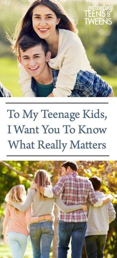 I want you three to grasp the importance of doing the right thing, no matter how the rest of the world behaves around you. Parenting Articles, Parenting Books, Parenting Teens, Girl Life Hacks, Girls Life, I Want You, Things I Want, Teen Words, Collateral Beauty