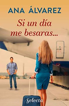 Buy Si un día me besaras. (Besos en Richmond by Ana Álvarez and Read this Book on Kobo's Free Apps. Discover Kobo's Vast Collection of Ebooks and Audiobooks Today - Over 4 Million Titles! Ebooks Pdf, I Love Reading, Book Lists, Romans, Audiobooks, Lol, Kindle, Corin Tellado, Manhattan