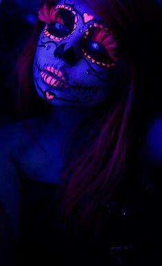 ashley meagher makeup design | Tumblr