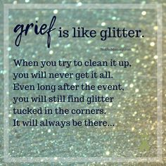 Living this imperfectly perfect life True Quotes, Great Quotes, Quotes To Live By, Inspirational Quotes, Miss Mom, Grief Poems, Grieving Quotes, Memories Quotes, After Life