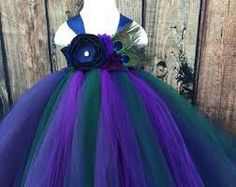 💞Tutu dress💞 Crochet - Imported (U S) Flower- Imported  Fabric: tulle net with triple lining👌 👉First: American crepe 👉Second: can can 👉Third: Santoon   1500+ship    1 to 4yr  1700+ship   5 to 7 yr  1900+ship   8 to 10 yr  *THIS IS 100% DESIGNER CUSTOMIZED PRODUCT* To buy ping me on 9951711879 Birthday Frocks, Tutu, Ball Gowns, Prune, Etsy, Peacocks, Violet, Formal Dresses, Third