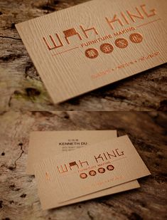 40 Fresh Business Card Print Design