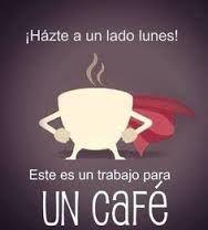 Supercafé!!!