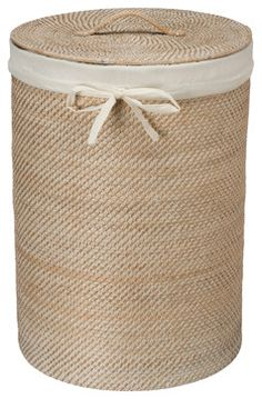 1000 Images About Hampers On Pinterest Beach Style