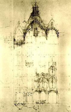 Casa Batllo, Antonio Gaudi