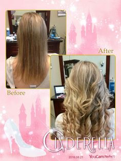Extensions! Hair Spa, Extensions, Long Hair Styles, Beauty, Long Hairstyle, Long Haircuts, Long Hair Cuts, Beauty Illustration, Hair Extensions