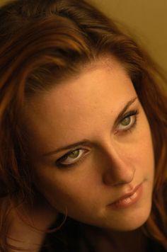 Kristen Stewart - Beverly Wilshire Hotel Photoshoot 2008