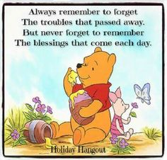 59 Winnie the Pooh Quotes Awesome Christopher Robin Quotes 47 # winnie the pooh Quotes 59 Winnie the Pooh Quotes – Awesome Christopher Robin Quotes Winne The Pooh Quotes, Pooh Winnie, Eeyore Quotes, Christopher Robin Quotes, Friends Are Like, Real Friends, Disney Quotes, My Guy, Inspirational Quotes