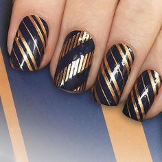 NEXUS OP EXCLUSIVE: If you participated in the NEXUS OP, you can now shop bundles of your House nail wraps at espionagecosmetics.com/magic! Only you can enter. Don't forget about that shiny 30% OFF code for your bundles: CAPUTDRACONIS. #EspionageCosmetics #NXOP #NEXUSOP #Instanails #NailArt #NailWraps #NOTD #Ravenclaw