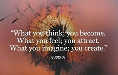 you become what you think - Google Search