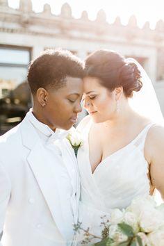 www white lesbian com