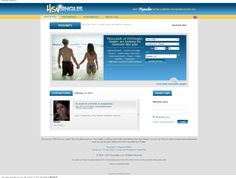 HsvSingles is one of the oldest online herpes and HPV dating sites for people infected with the herpes simplex virus. The website sports a clean and neat look, with all its features easily accessible to users Herpes Simplex Virus, Herpes Remedies, Dating Sites Reviews, Website, People, Sports, Sport, People Illustration, Folk