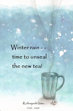 Writing Quotes, Words Quotes, Sayings, Qoutes, Definition Quotes, Winter Quotes, Anime Wallpaper Live, Mood Pics, Haiku