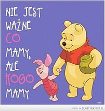Weekend Humor, Winnie The Pooh Friends, Motivational Words, Memory Books, Disney Characters, Fictional Characters, Happy Birthday, Memories, Life