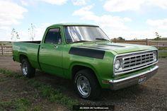1976_dodge_d100_short_box_fleetside_truck_5_lgw.jpg (1600×1066)