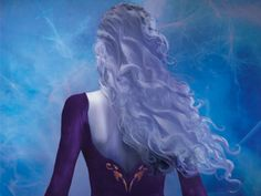 I got Celaena Sardothien! Which Throne of Glass character are you? Quiz.