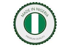 nigeria flag logo에 대한 이미지 검색결과