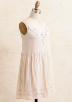 New Arrivals: Cute Clothing & Vintage Inspired Fashion | Ruche | Ruche