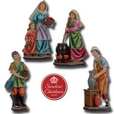 ...:: Distinción Internacional en Regalos ::... Navidad Diy, Nativity, Christmas Crafts, Baby Shower, Miniature Crafts, Christmas Manger, Christmas Ornaments, Ovens, Births