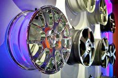 #wheels  www.nokianopony.pl