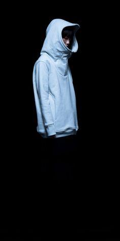 [No.23/38] hatra 2014~15秋冬コレクション | Fashionsnap.com