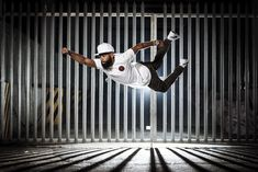 See athletes take flight with the 20 images that made it to the semi-final stage of the Wings category! Image Categories, Greatest Adventure, Bmx, Red Bull, Superman, Wings, Africa, In This Moment, Photography
