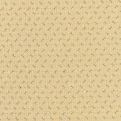 Reproduction Fabrics - Civil War Era, 1850-1880 > fabric line: Minature Gatherings