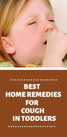 The most extreme weight loss methods revealed: home remedies for cough in toddlers Homeopathic Flu Remedies, Home Remedies For Fever, Natural Remedies For Arthritis, Top 10 Home Remedies, Home Remedy For Cough, Cold Home Remedies, Sleep Remedies, Cough Remedies, Natural Home Remedies