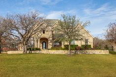 SOLD - 604 Clariden Ranch Road, Southlake | Listed @ $849,000 #sold #keoughangroup #realestate #luxuryrealestate #southlake #carrolldragons