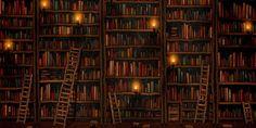 Dünden Bugüne Kâbe – Old Laik Days Building Credit Score, Black Brick Wall, Public Domain Books, Brick Wall Background, Library Shelves, Latest Hd Wallpapers, Desktop Wallpapers, Wooden Ladder, Creative
