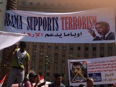 Egipto: ¿apoya usted un golpe militar? - Por Thierry Meyssan - paginasarabes