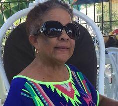"""Héctor Acosta pide que oren por la salud de su madre que está """"muy delicada"""""""
