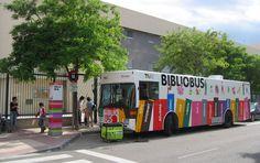 Bibliobus http://archivoimagenes.heraldo.es/uploads/imagenes/bajacalidad/2012/09/16/_bibliobus_85242782.jpg