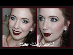 Too Faced Chocolate Bar Palette Tutorial by Arna Alayne - Makeup Obsessives