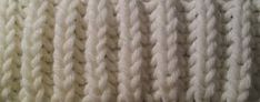 Posts by Lara Baby Hacks, Baby Tips, Diy Crochet, Knitting Stitches, Merino Wool Blanket, Fiber Art, Weaving, Colours, Crafts