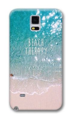 Phone Case Custom Samsung Note 4 Phone Case Beach Therapy Polycarbonate Hard Case for Samsung Note 4 Case Phone Case Custom http://www.amazon.com/dp/B017I6VE58/ref=cm_sw_r_pi_dp_O-apwb098HP20