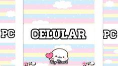Banner Do Youtube, Tumblr Banner, Kawaii, Base, Insta Photo, Templates, Halloween, Download, Wallpapers