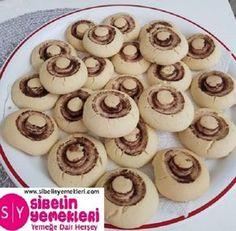 Daha fazlası için ziyaret ediniz #kurabiye #mantar #mantarkurabiye #mantarşekillikurabiye #cookies #cookie #kurabiyeler