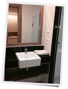 Bem-vindo ao Hotel1900 ! Welcome to Hotel1900 !  Mais informações: +55 21 2265-9599 More Information: +55 21 2265-9599 http://www.hotel1900.com.br/  Rua Artur Bernardes, 29 - Catete Rio de Janeiro | Brasil  #hotel1900 #hotel1900rio Hotel1900 Hotel 1900