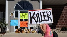 From Gamergate to Cecil the lion: internet mob justice is out of control - Vox