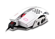Thermaltake x BMW Level 10 M Gaming Mouse