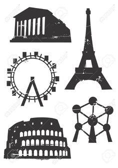 important buildings of the world - Buscar con Google