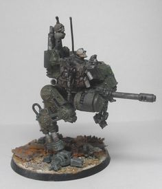 Sentinel conversions warhammer 40k - Google Search