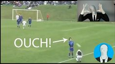 THIS IS EPIC! - BlankFace Reacts to Football funny Throw in Fails & Crazy https://www.youtube.com/watch?v=VfHz74t0qC0 #Reactions