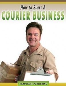 Start a Courier Business http://chillout.avenue.eu.com/chillout-strategy