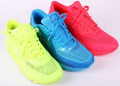 new arrival efa6a a4b57 Air max 90 Nike Sportswear, Nike Shoes Outlet, Nike Tights, Nike Leggings,