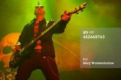 30/11/13 - Manchester, Inglaterra - avenged sevenfold, a7x