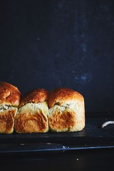 Sådan bager du Brioche ! The one and only.