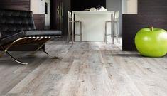Dining Room Flooring Ideas - Vinyl Flooring for Dining Rooms